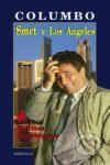 Smrt v Los Angeles