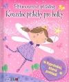 Kouzelné příběhy pro holky