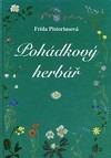 Pohádkový herbář