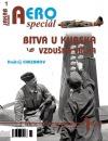 Bitva u Kurska - Vzdušná válka 1. díl (AEROspeciál č.1)