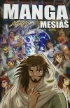 Manga Mesiáš