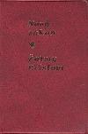 Nový zákon; Žalmy; Přísloví