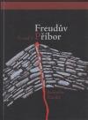 Freudův Příbor