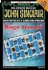 Bingo démonů