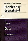 Horizonty čtenářství