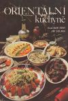 Orientální kuchyně