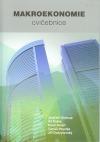 Makroekonomie-cvičebnice