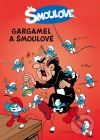 Gargamel a šmoulové