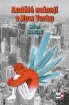 Andělé usínají v New Yorku