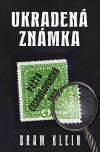 Ukradená známka