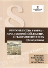 Protektorát Čechy a Morava - jedna z nejtragičtějších kapitol českých novodobých dějin