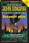 Satanův plán