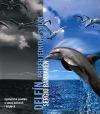 Delfín, příběh jednoho snílka