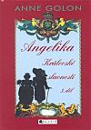 Angelika - Královské slavnosti (3. díl)