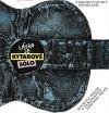Láska je kytarové sólo