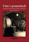 Víno v prameňoch