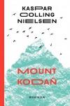 Mount Kodaň