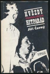 Hvězdy tehdejších hitparád
