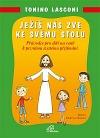 Ježíš nás zve ke svému stolu