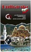 Bulharsko: turistický průvodce do zahraničí