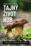 Tajný život hub