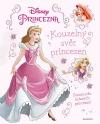 Kouzelný svět princezen