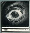 Sovětská filmová fotografie dvacátých let