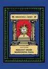 Magický deník Bardonova žáka : texty z období 1954 - 1961