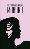 Morana