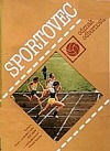 Sportovec