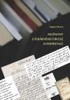 Možnosti literárněhistorické interpretace