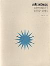 Zápisníky I (1960–1964)