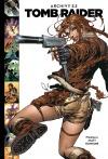 Tomb Raider Archivy S.3
