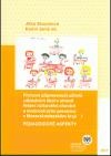 Profesní připravenost učitelů základních škol v oblasti řešení rizikového chování a možnosti jeho prevence v Moravskoslezském kraj