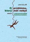 O problému, který měl nebýt: Drogy v socialistickém Československu
