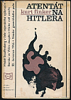 Atentát na Hitlera