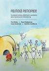 Politická participace: Současné trendy, příležitosti a problémy jako inspirace pro Ústecký kraj