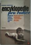 Encyklopedie pro rodiče