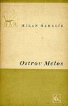 Ostrov Melos