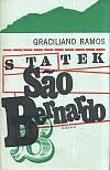 Statek São Bernardo