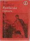 Rumburská vzpoura