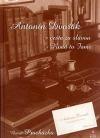 Antonín Dvořák – Cesta za slávou