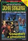 Gangsteři a ghoulové