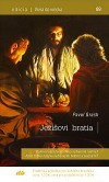 Ježišovi bratia