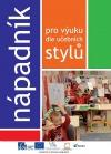 Nápadník pro výuku dle učebních stylů
