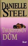 Thurstonův dům