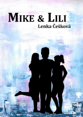 Mike a Lili