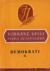 Demokrati II.