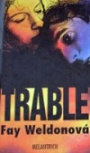 Trable