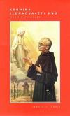 Kronika jednadvaceti dnů : Maxmilián Kolbe